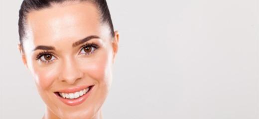 Friseur-Fürth-La-Biosthetique-Makeup