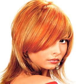 Friseur Fürth Top Hair 2003