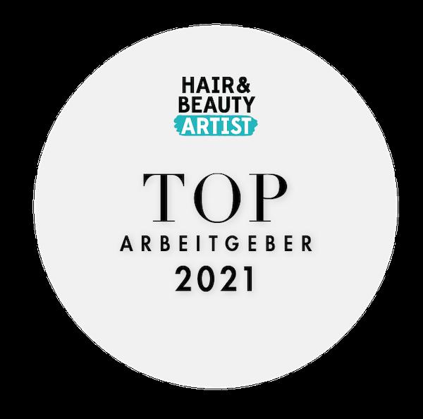 Friseur Fürth Top Arbeitgeber 2021
