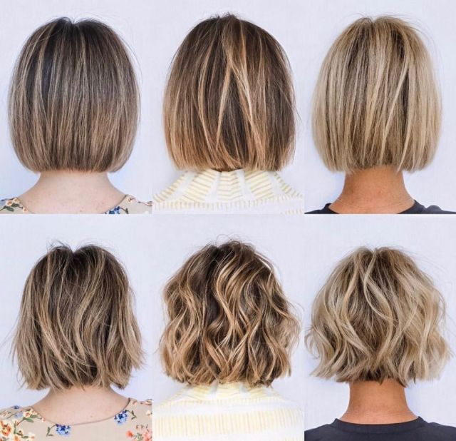 What's your favorite 😍😍😍? #inspo